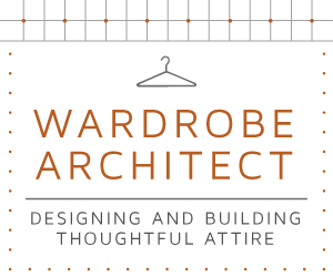 The Wardrobe Architect