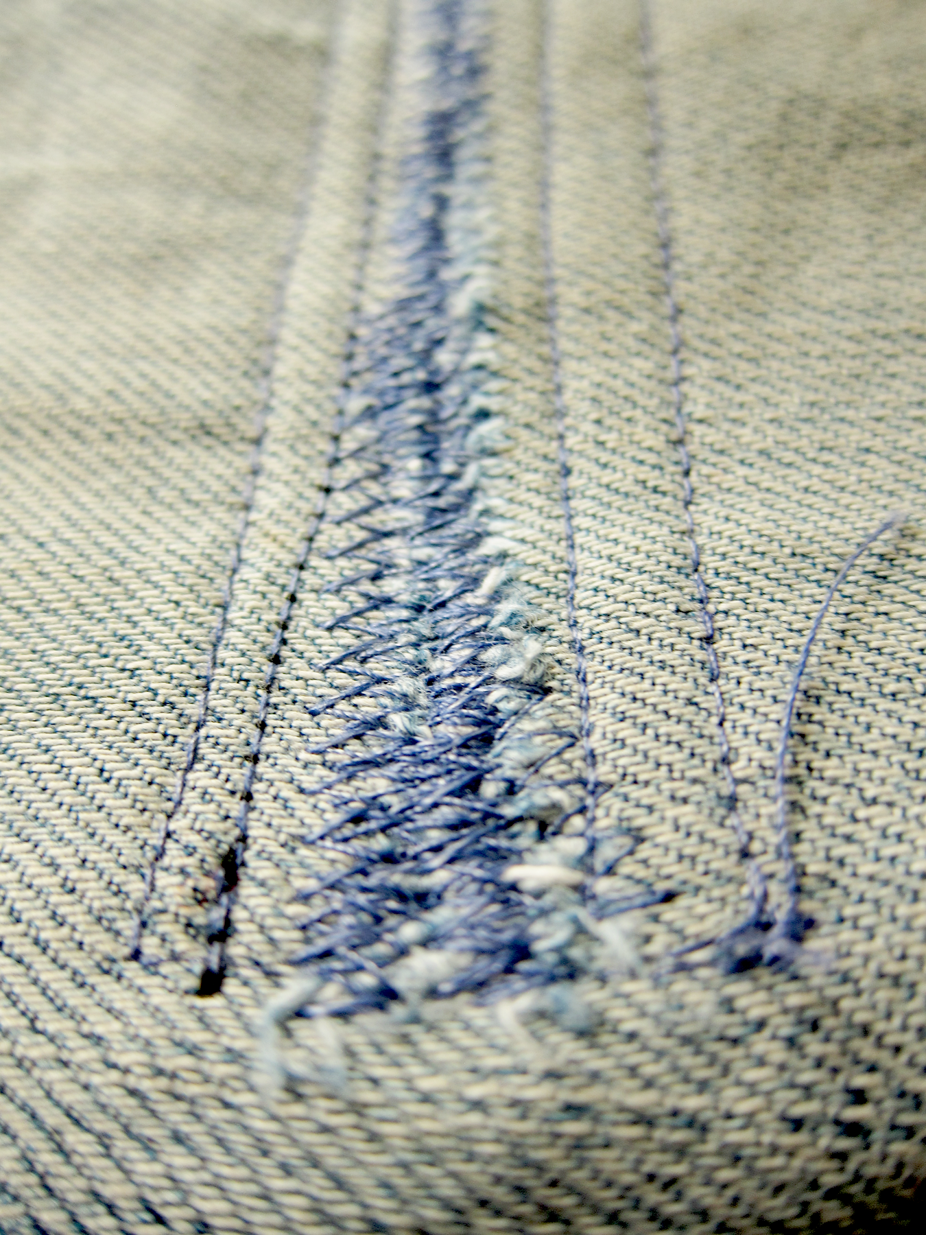 7-jeans