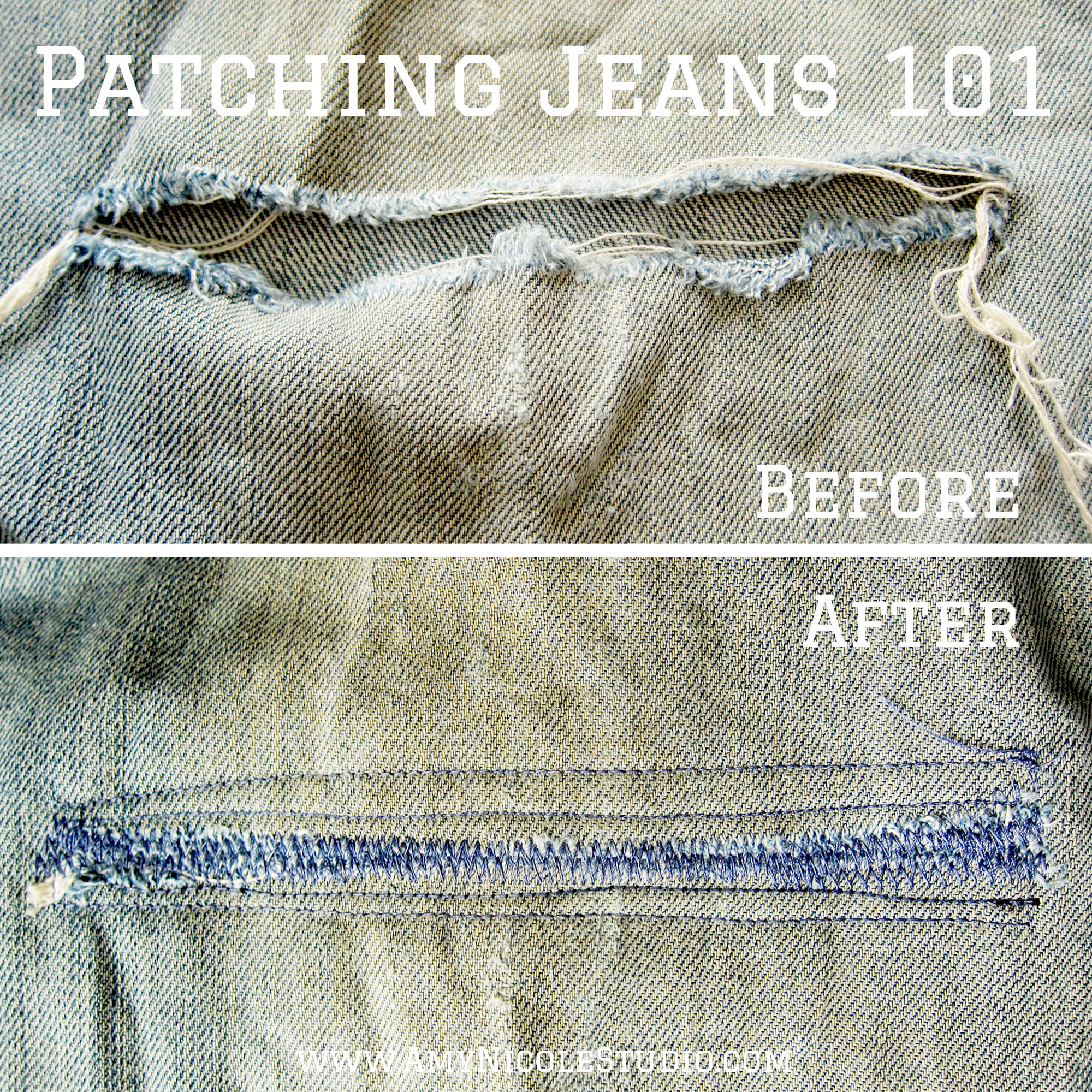 title-jeans