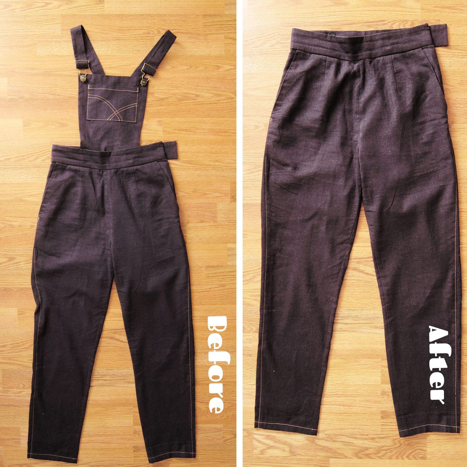 before-after-flat-overalls