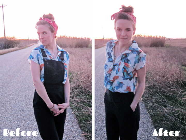 before-after-overalls