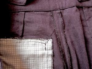 inside-detail-overalls
