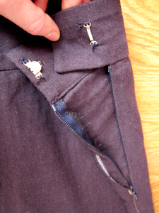 opening-detail-overalls