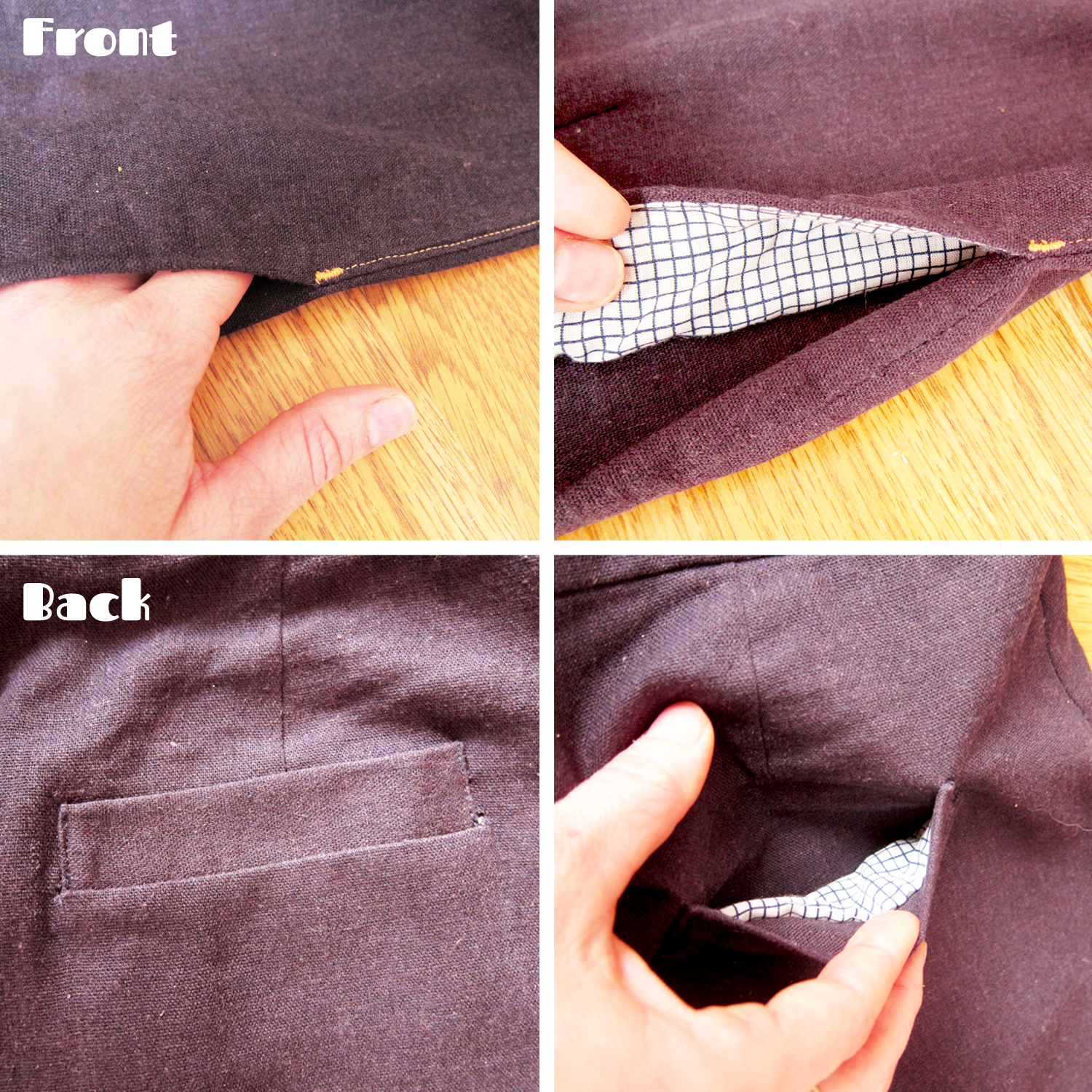 pocket-detail-overalls