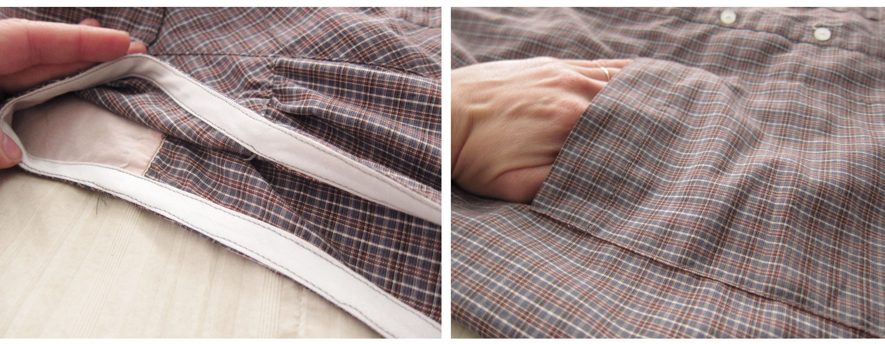 details_shirtdress
