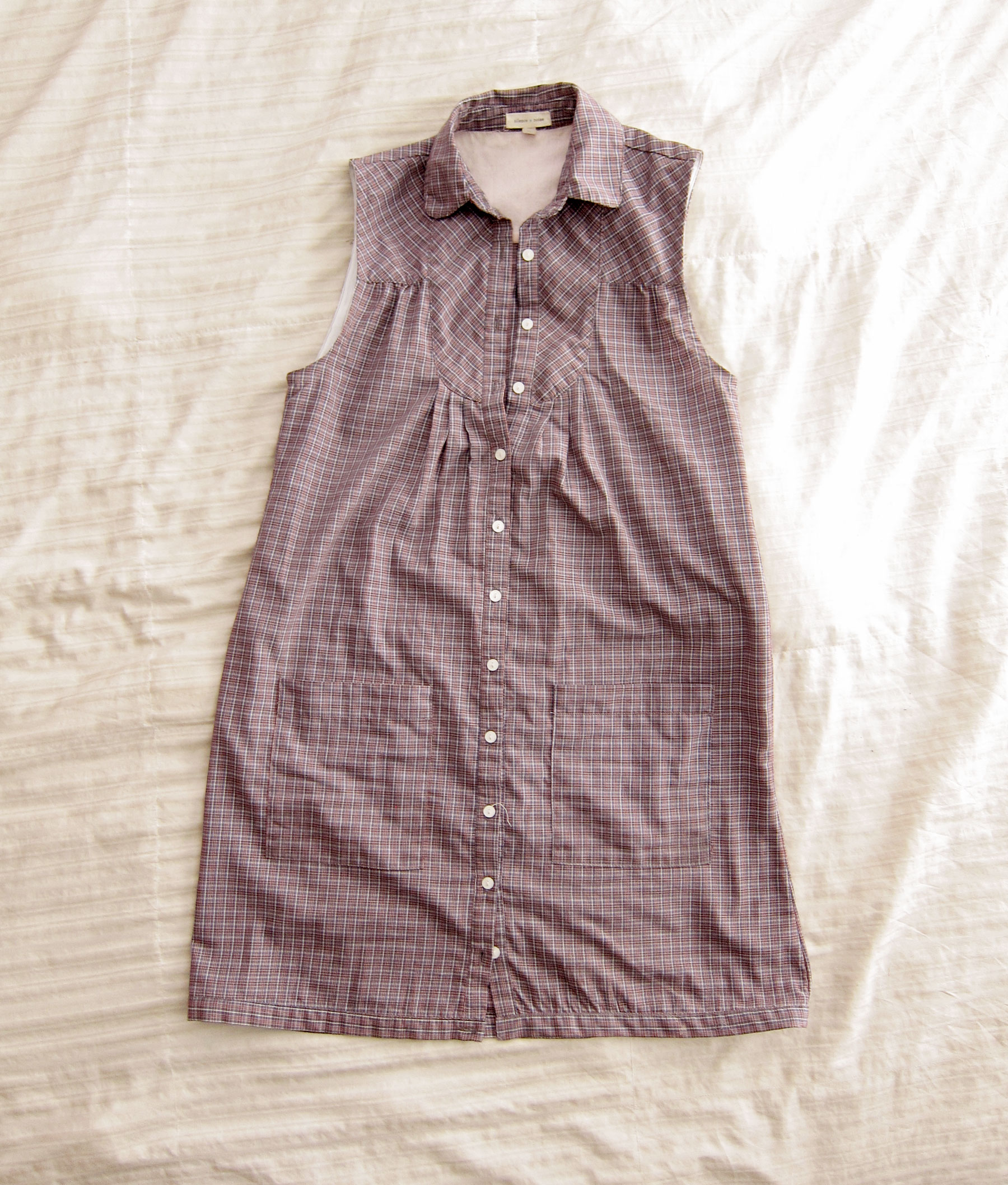 flat_shirtdress