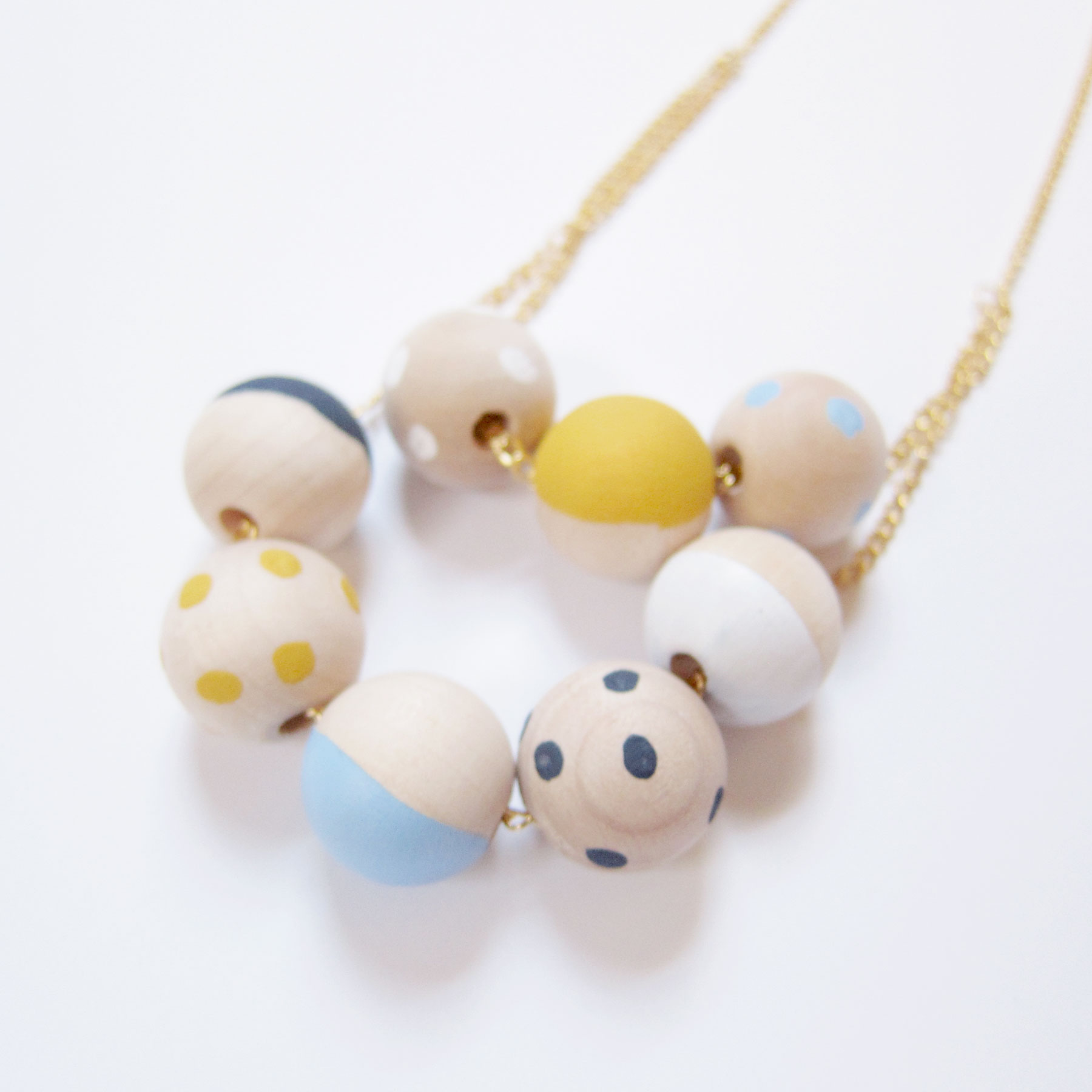 2-necklaces