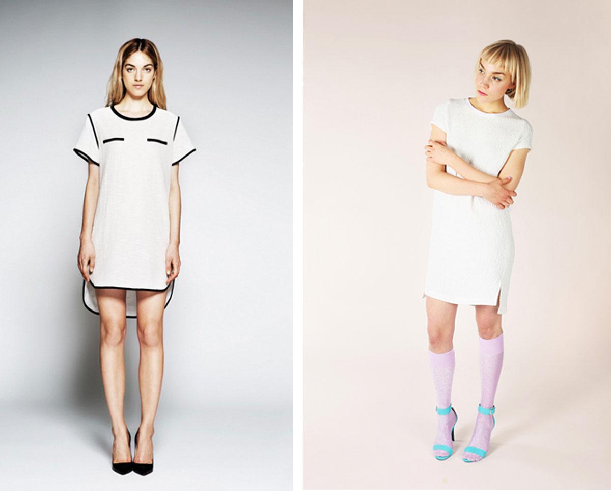 3-tee-dress