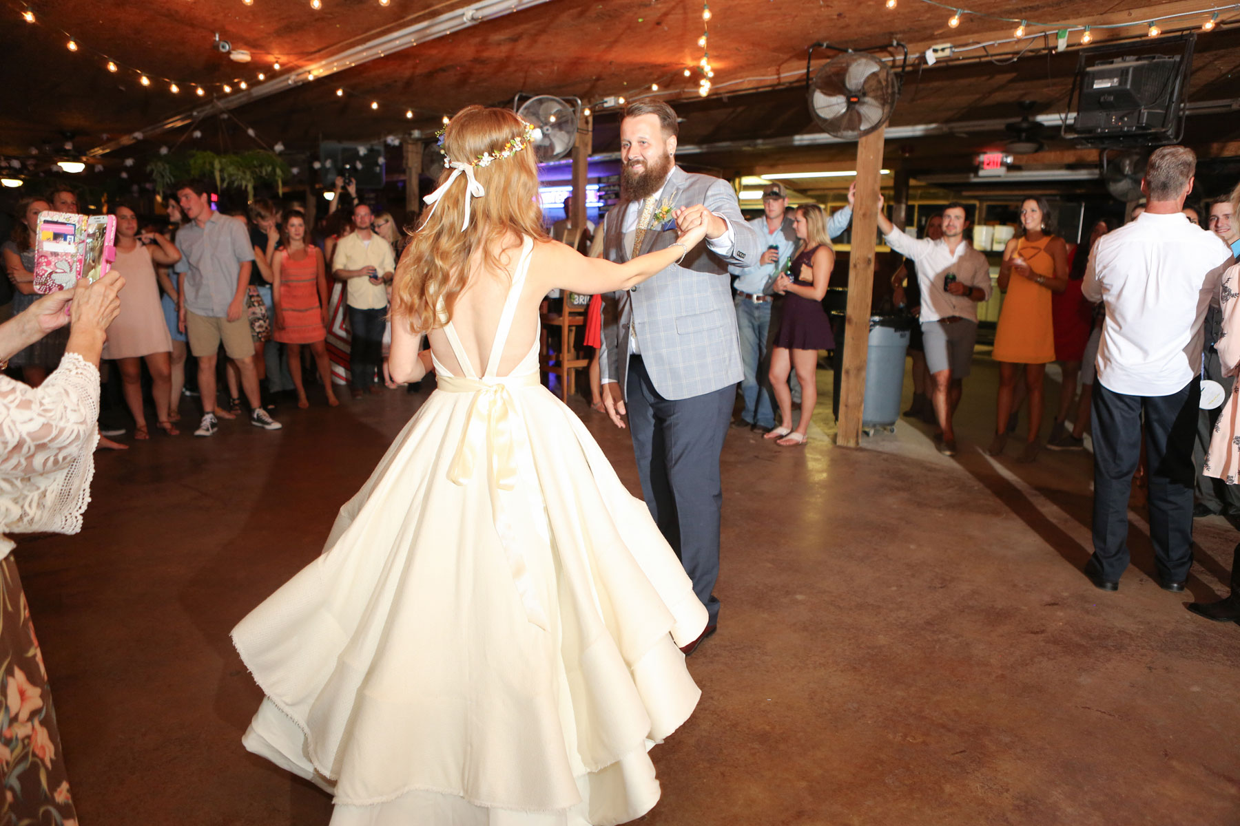 6-wedding