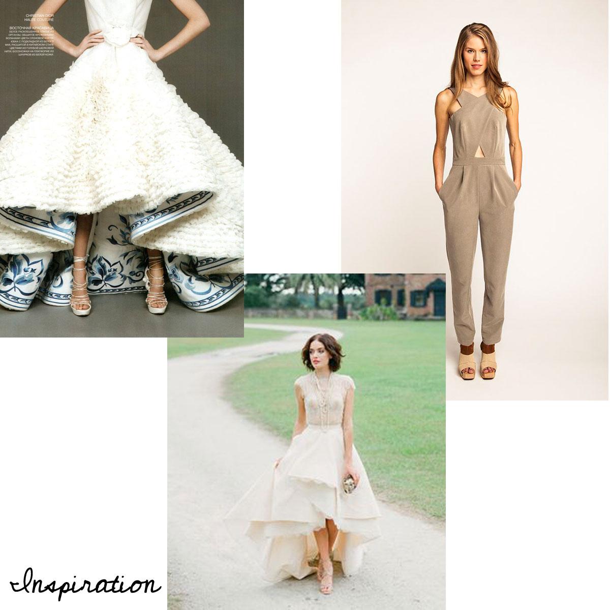 inspiration-wedding