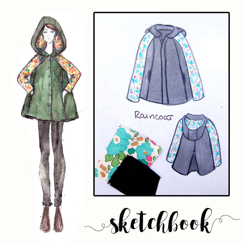 sketch_rain