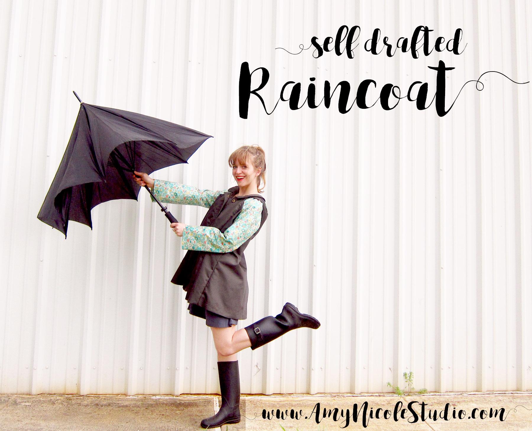 title_rain