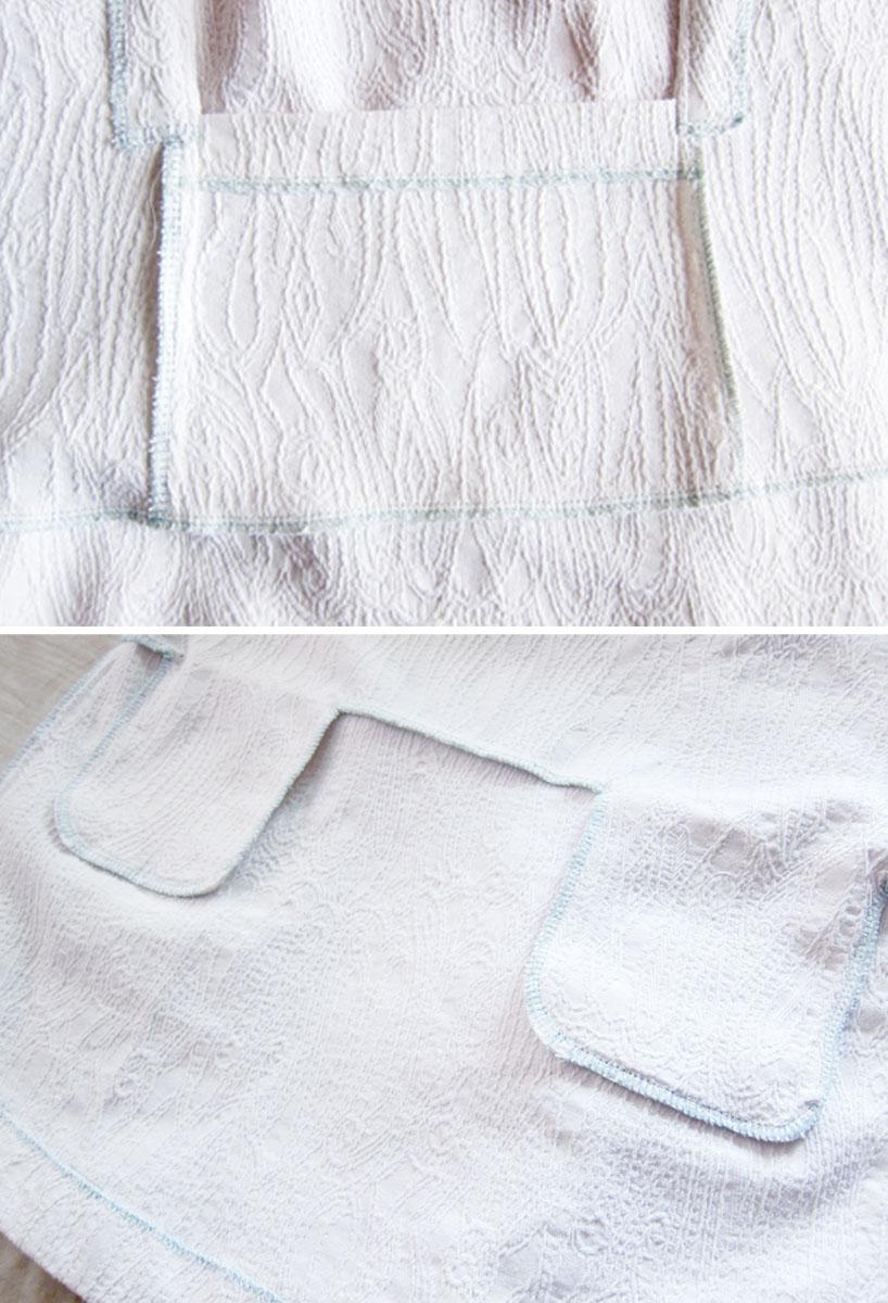 details-laurel