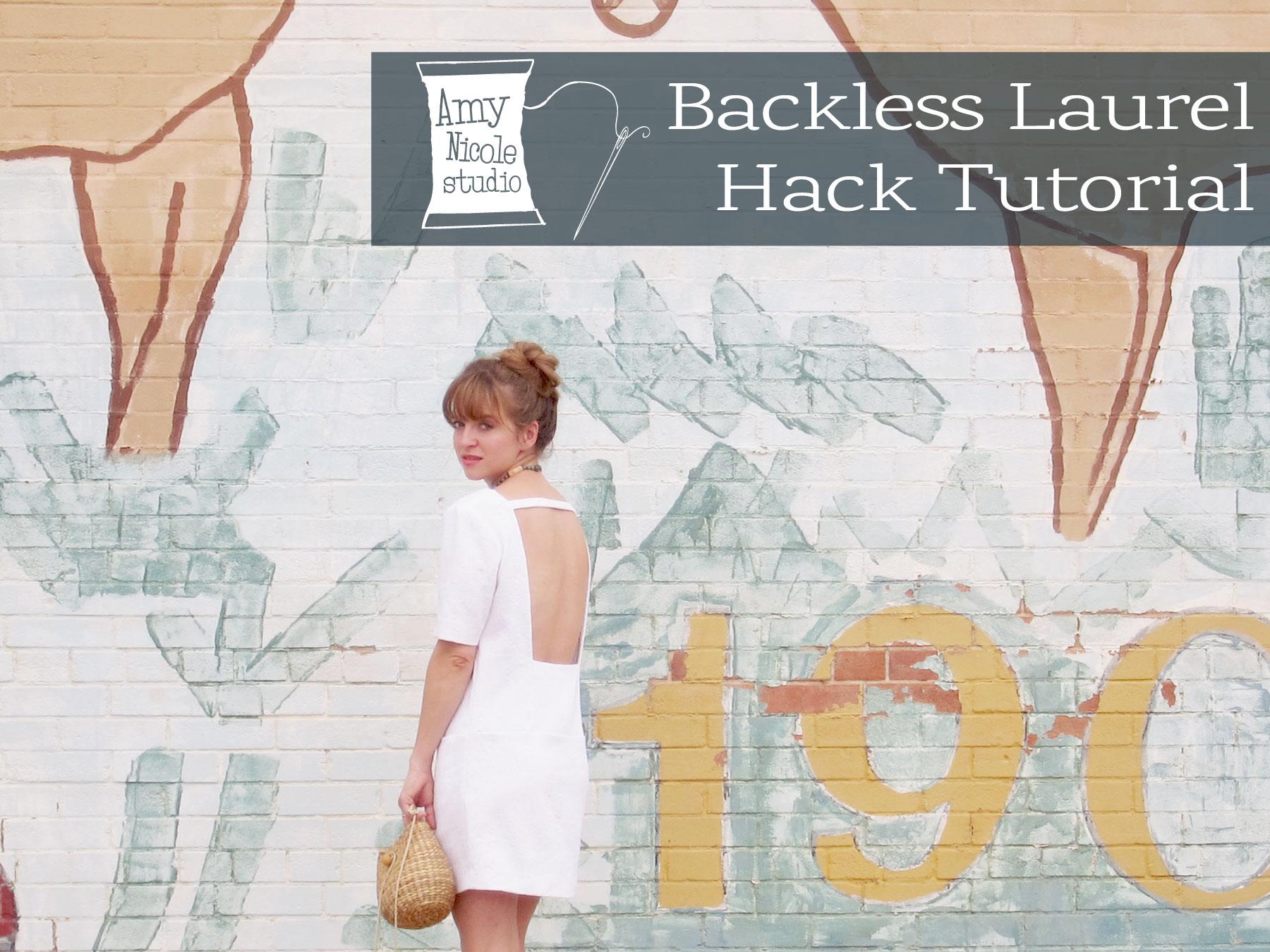 hack-title