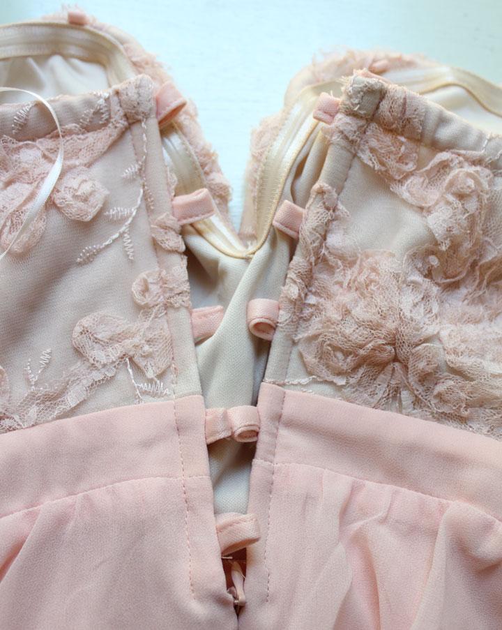 12-corset