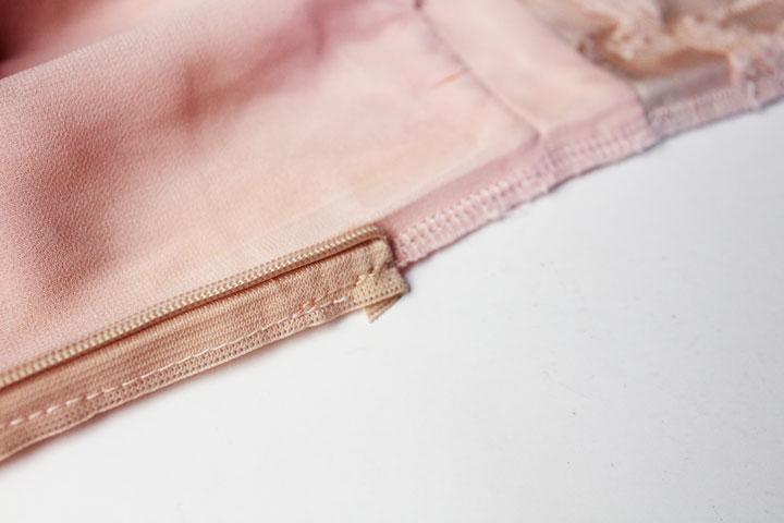 2-corset