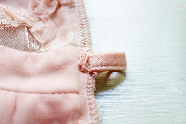 5-corset