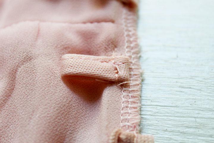 6-corset