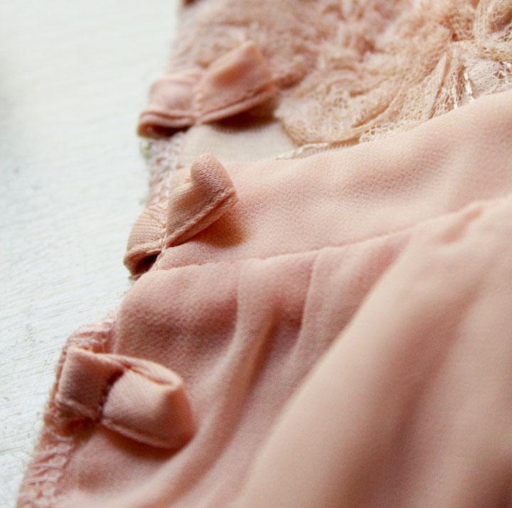 7-corset
