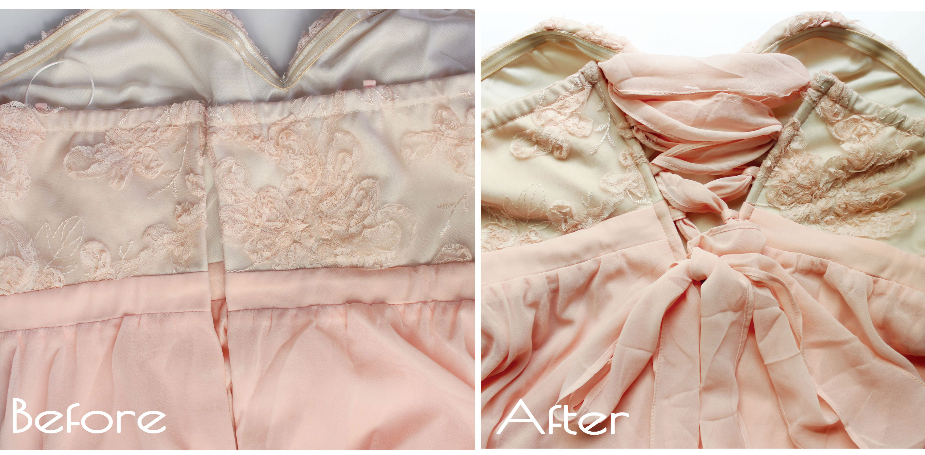corset-before-after