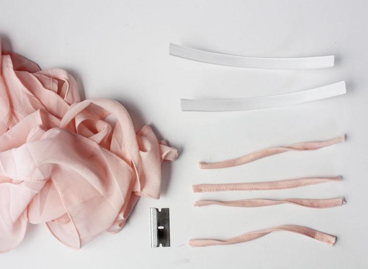 corset-materials