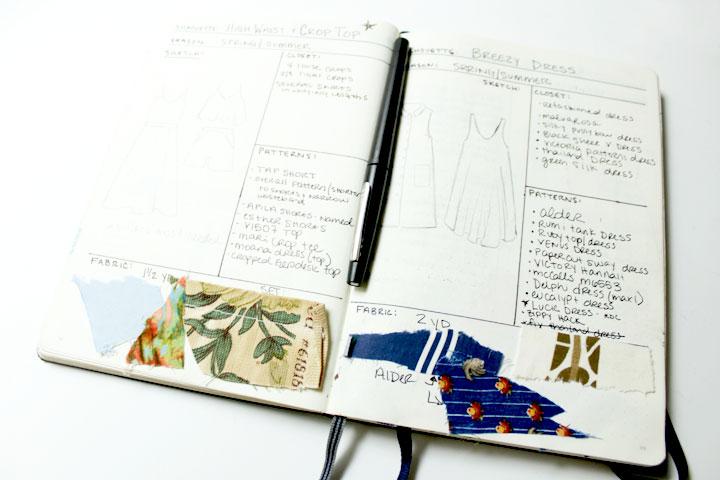 1-planning