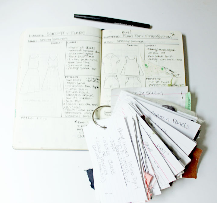 7-planning