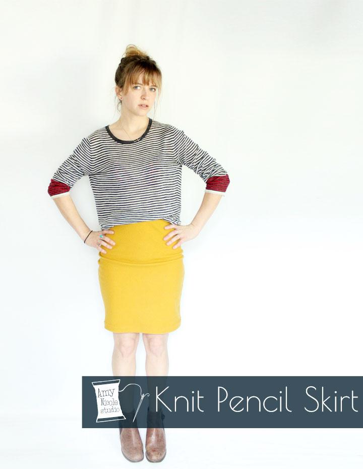 skirttitle