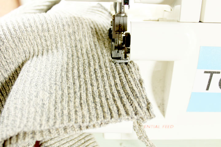 sweaterstep1