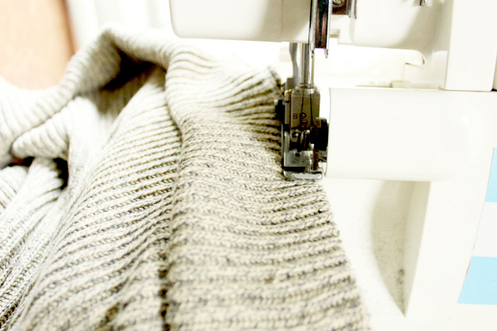 sweaterstep2