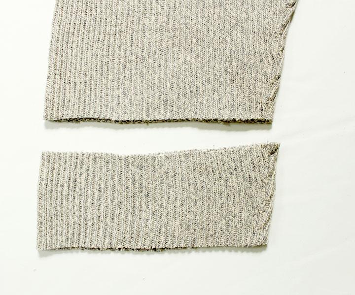 sweaterstep3