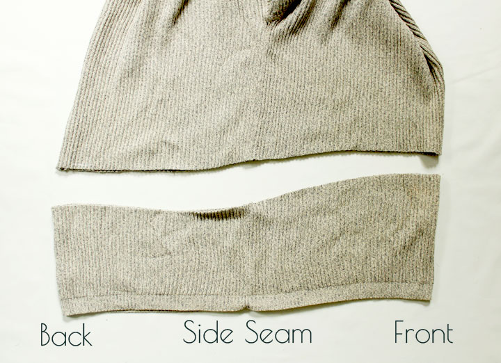 sweaterstep4