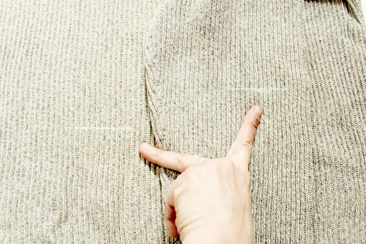 sweaterstep5
