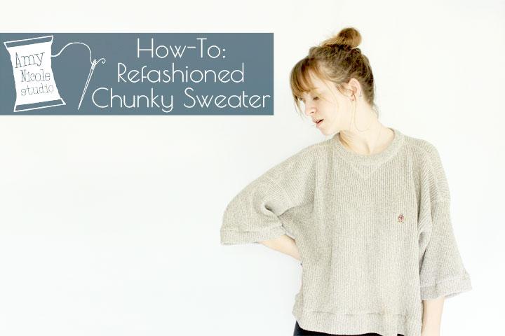 sweatertitle
