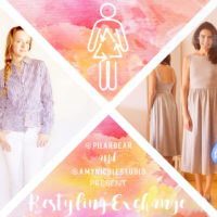 Introducing the First Annual Restyling Exchange!
