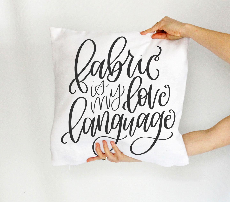 fabric-pillow-4