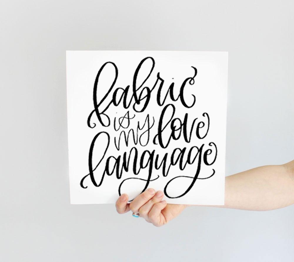 fabric-print3