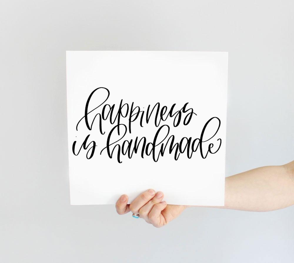 happiness-print3